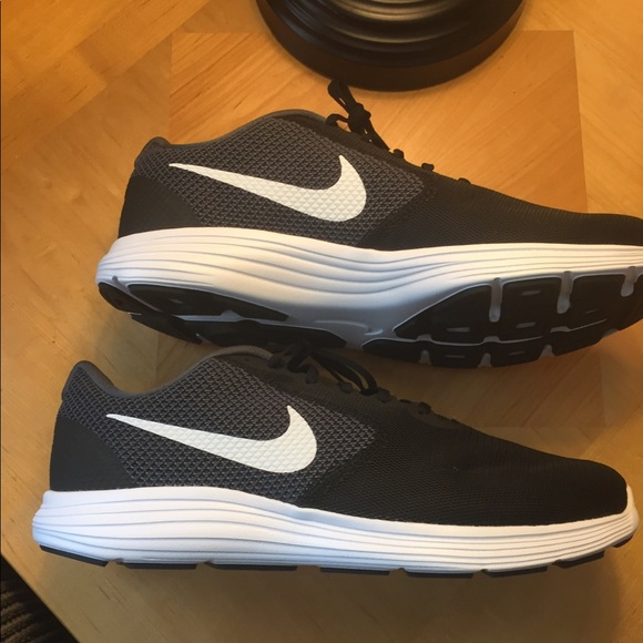 top brands stylish design hot-selling latest Nike Men's Sz 13W wide Brand New! Never Worn! NWOT